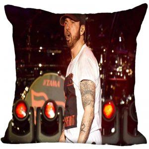 Eminem Pillow #10