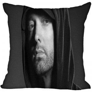 Eminem Pillow #14