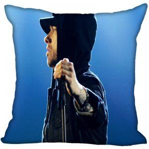 Eminem Pillow #17