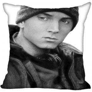 Eminem Pillow #20