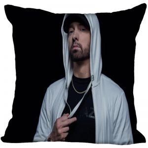 Eminem Pillow #3