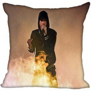 Eminem Pillow #7