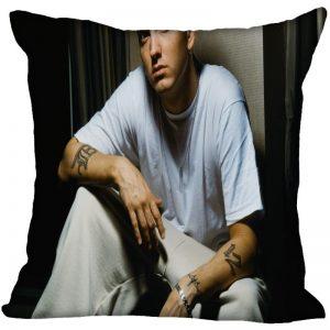 Eminem Pillow #8