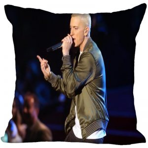 Eminem Pillow #9