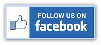 eminem facebook