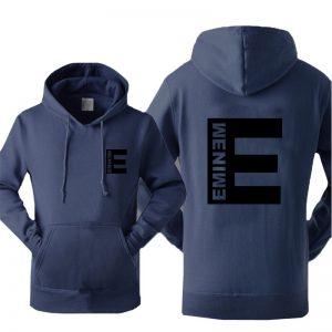 Eminem Hoodie #3