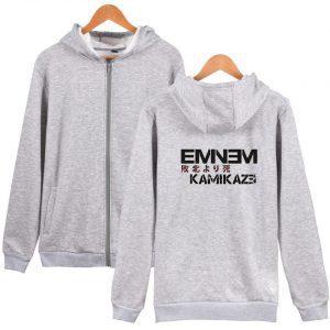 Eminem Hoodie #6