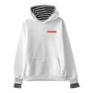 Eminem Hoodie #8