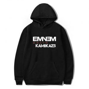 Eminem Hoodie #4