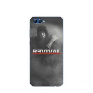 Eminem Huawei Case #2