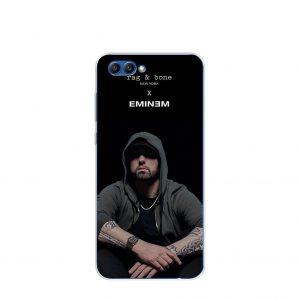 Eminem Huawei Case #11