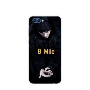 Eminem Huawei Case #9