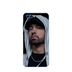 Eminem Huawei Case #10