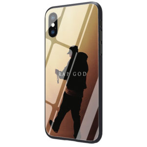 Eminem iPhone Case #1