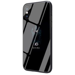 Eminem iPhone Case #2