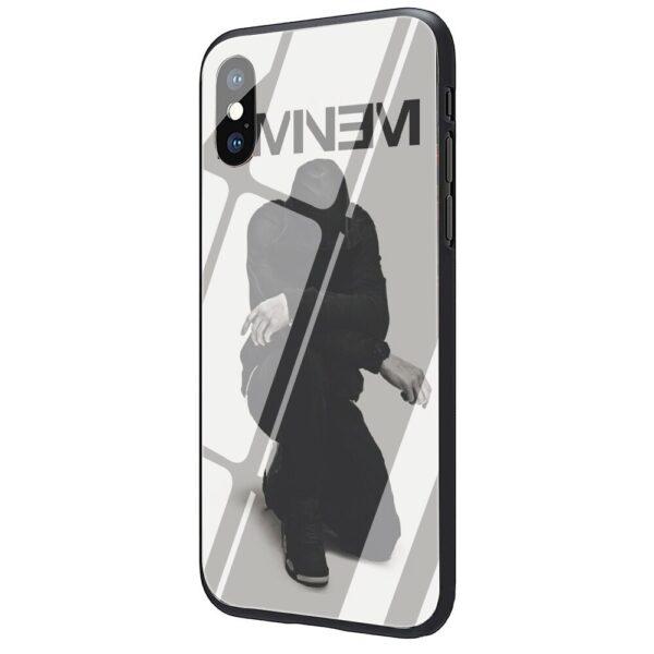 eminem iphone case
