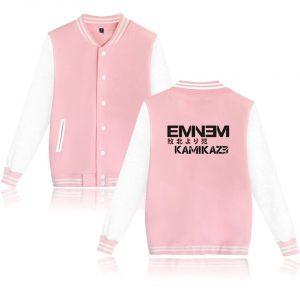 Eminem Jacket #1