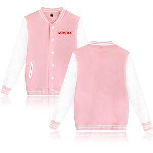 Eminem Jacket #6
