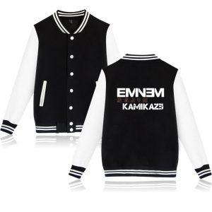 Eminem Jacket #2