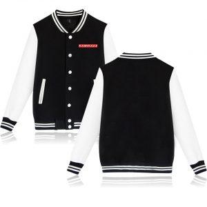 Eminem Jacket #7