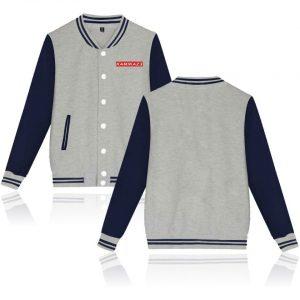 Eminem Jacket #8