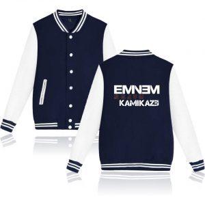 Eminem Jacket #4