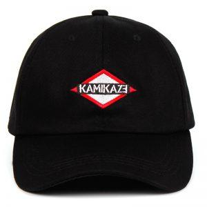 Eminem Hat #3
