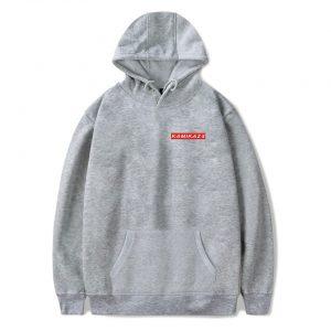 Eminem Hoodie #5