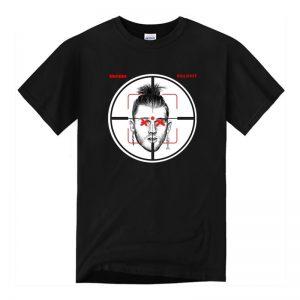 Eminem KillShot T-Shirt #8