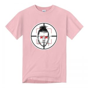 Eminem KillShot T-Shirt #8