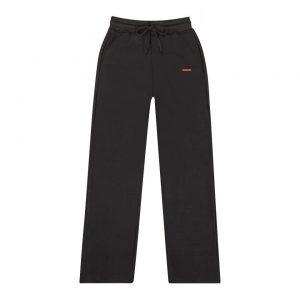 Eminem Pants #2