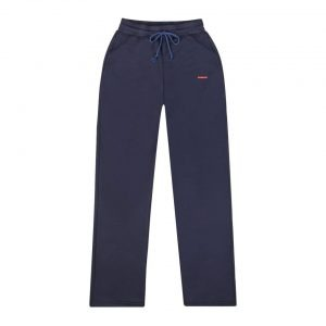 Eminem Pants #5
