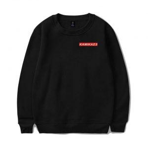 Eminem Sweatshirt #1