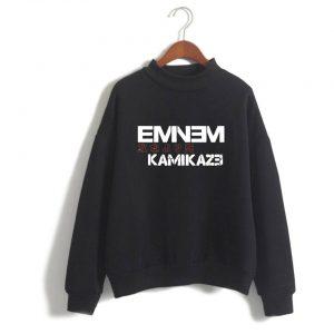 Eminem Sweatshirt #2