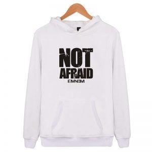 Eminem Sweatshirt #4
