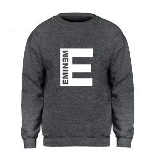 Eminem Sweatshirt #3