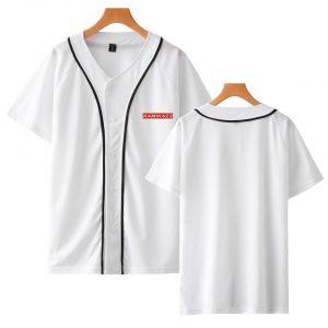 Eminem T-Shirt #1