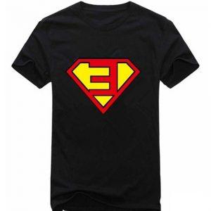Eminem T-Shirt #6