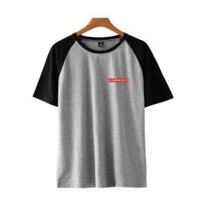 Eminem T-Shirt #3