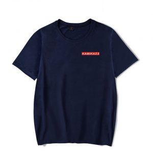 Eminem T-Shirt #2