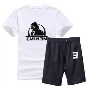 Eminem Two Piece #4