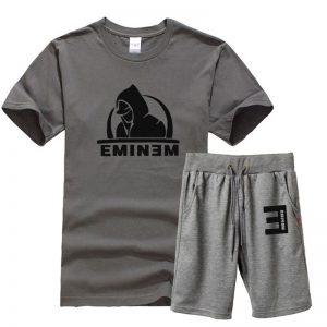 Eminem Two Piece #7