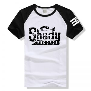 Eminem T-Shirt #7
