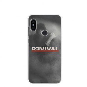 Eminem Xiaomi Case #1