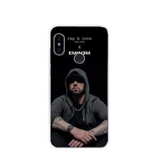 Eminem Xiaomi Case #10
