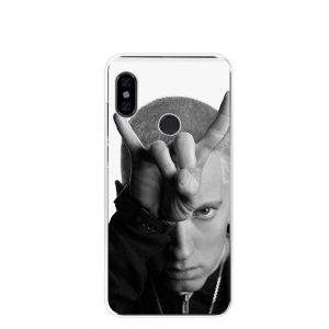 Eminem Xiaomi Case #11