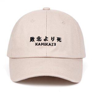 Eminem Hat #5