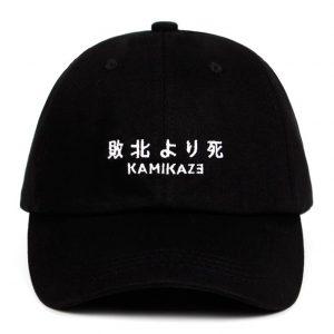 Eminem Hat #4
