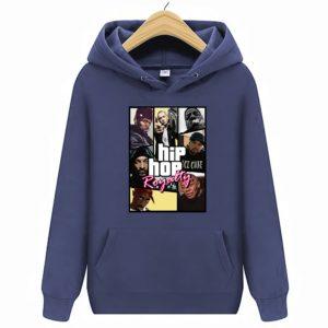 Eminem Hoodie #9