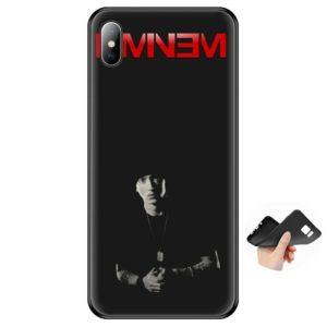 Eminem iPhone Case #18